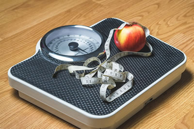Best weight loss perth