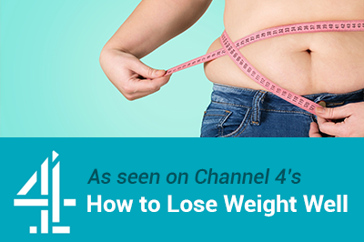 How to reduce large belly fat picture 9
