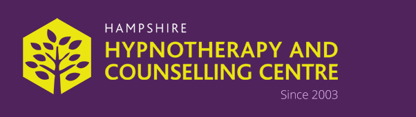 Hampshire Hypnotherapy & Counselling Centre