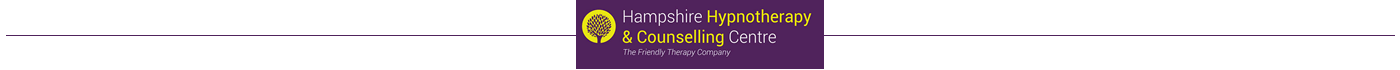 hampshire hypnotherapy in Whiteley, Fareham